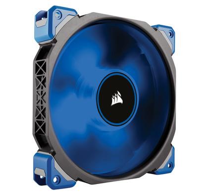 Corsair ML140 LED Blauw