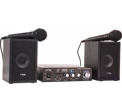 LTC Audio Karaoke Star 2