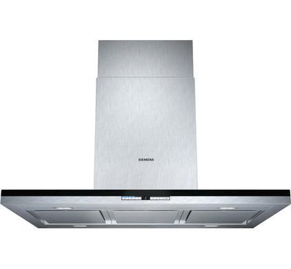Siemens LF91BB552