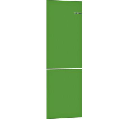 Bosch KSZ1BVJ00 Vario Style deurpaneel