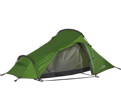 Vango Banshee Pro 200 Pamir Green