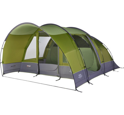 Vango Avington 500 Herbal