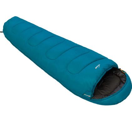 Vango Atlas 350 Bondi Blue