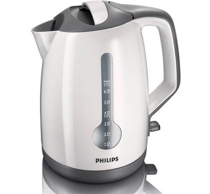Philips HD4649 Main Image