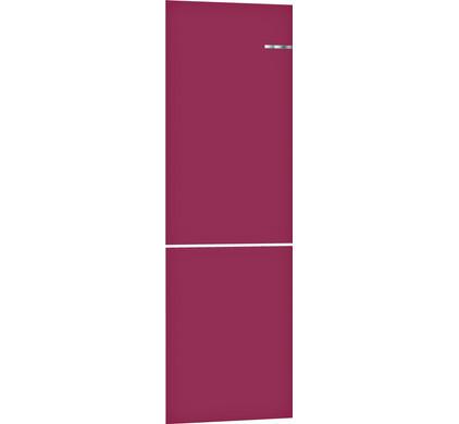Bosch KSZ1BVL00 Vario Style deurpaneel