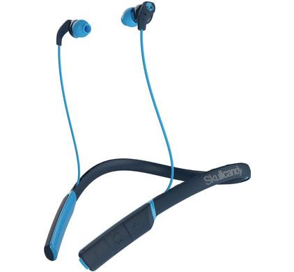Skullcandy Method Wireless Blauw