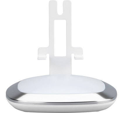 Flexson PLAY:1 Tafelstandaard met Verlichting Wit - Coolblue - alles ...