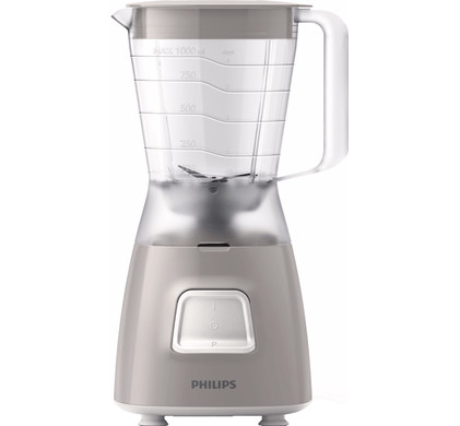 Philips HR2056/40