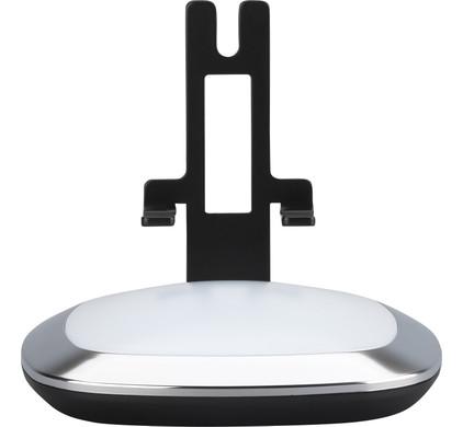 Flexson PLAY:1 Tafelstandaard met Verlichting Zwart - Coolblue ...