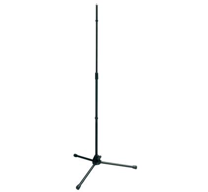 RTX MDX Microphone tripod Main Image