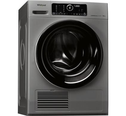 Whirlpool AWZ 10CD S/PRO