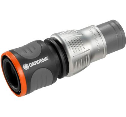 "Gardena Premium Slangstuk 13 mm  (1/2"") - 15 mm (5/8"")"