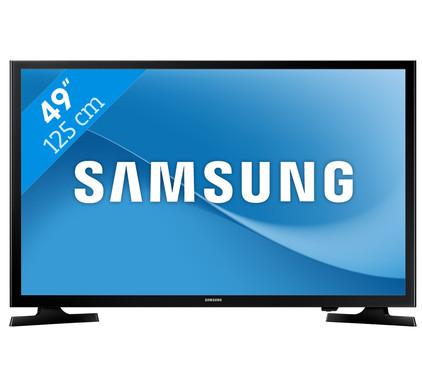 Samsung UE49M5000