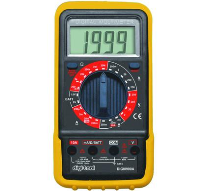 Digi-Tool 8900