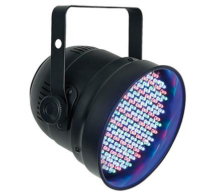Showtec LED Par 56 Short Eco Main Image