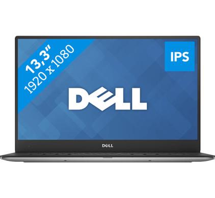 Dell XPS 13 BNX93r03