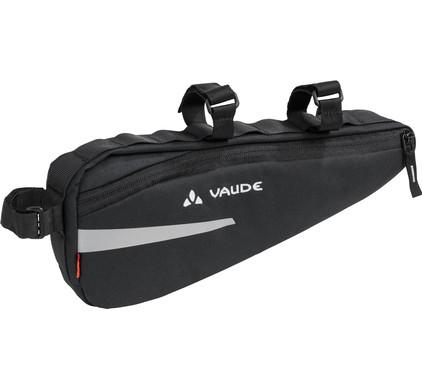 Vaude Cruiser Bag Black