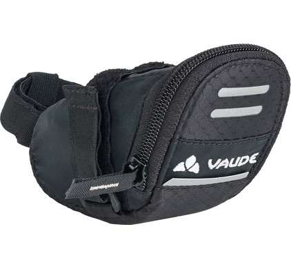 Vaude Race Light S Black