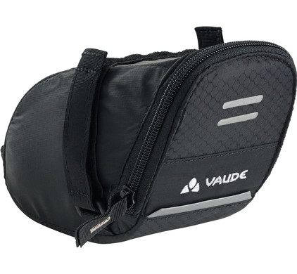 Vaude Race Light XL Black