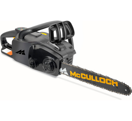 McCulloch Li 58CS Main Image