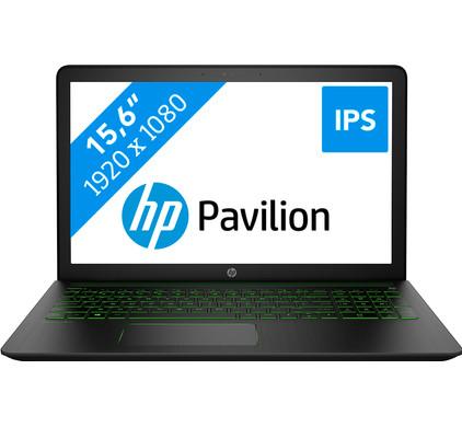 HP Pavilion Power 15-cb065nd