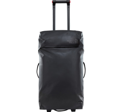 The North Face Stratoliner L TNF Black