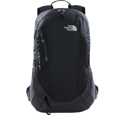The North Face Kuthai 24TNF Black/Asphalt Grey