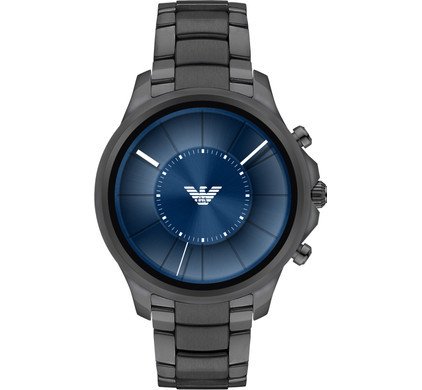 Emporio Armani Connected Smartwatch ART5005