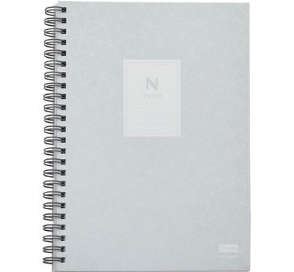 Neolab N Ring Notebook Bundel (5 stuks)