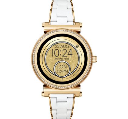 Michael Kors Access Sofie MKT5039 Main Image