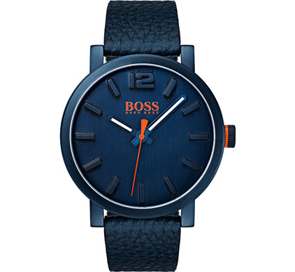 Boss Orange Bilbao HO1550039