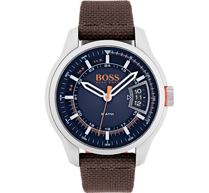 Boss Orange Hong Kong HO1550002
