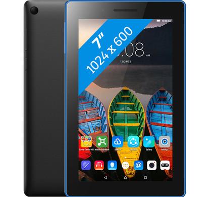 Lenovo Tab 3 A7 Essential 16 GB