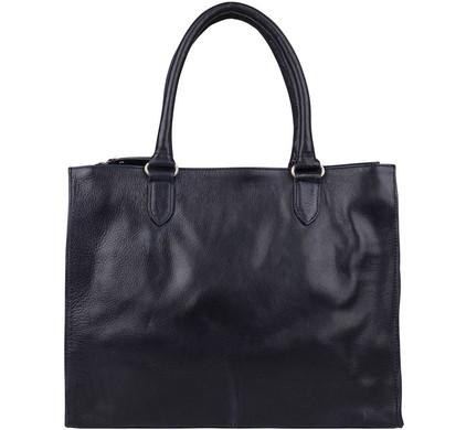 5c344790860 Cowboysbag Bag Columbia Black - Coolblue - Before 23:59, delivered tomorrow