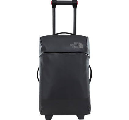 The North Face Stratoliner S TNF Black
