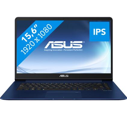 Asus ZenBook UX530UQ-FY014T