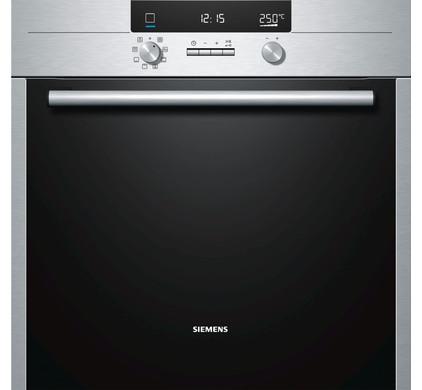 Siemens HB65AR520S