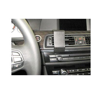Brodit ProClip BMW 5-series vanaf 2010 Centrale Bevestiging