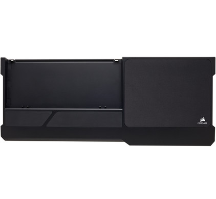 Corsair Gaming K63 Wireless Gaming Lapboard