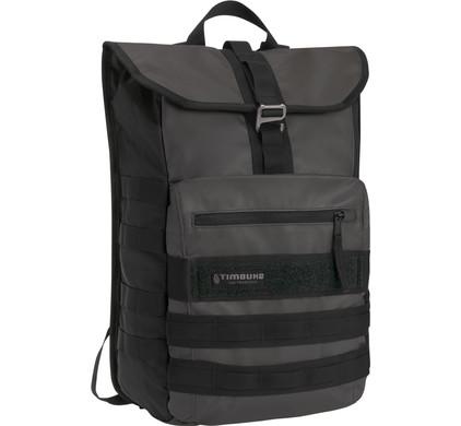 Timbuk2 Spire Pack Zwart