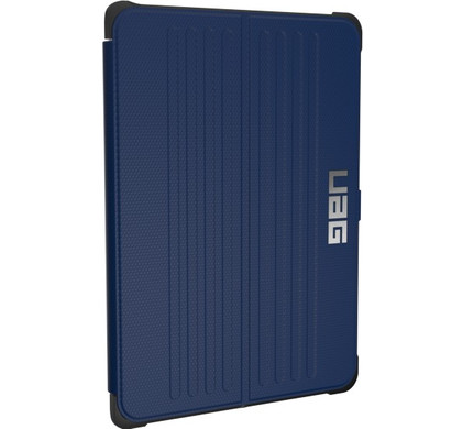 UAG Cobalt Tablet Hoes Apple iPad Pro 9.7 Book Case Blauw
