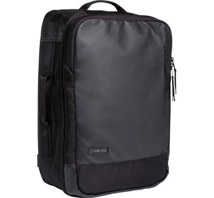 Timbuk2 Jet Pack Zwart