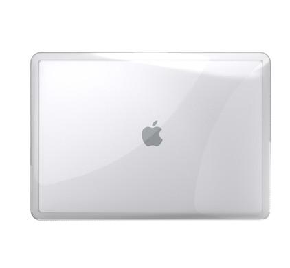 "Tech21 Pure Clear Case MacBook Air 13"""