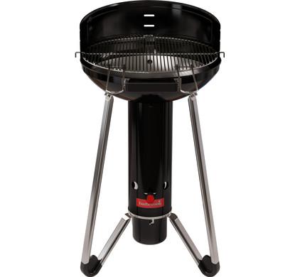 Barbecook Adam 50