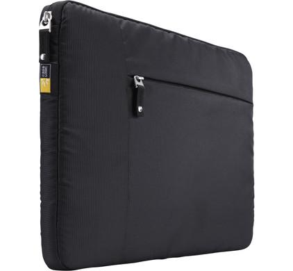 Case Logic Sleeve 15,6'' TS-115