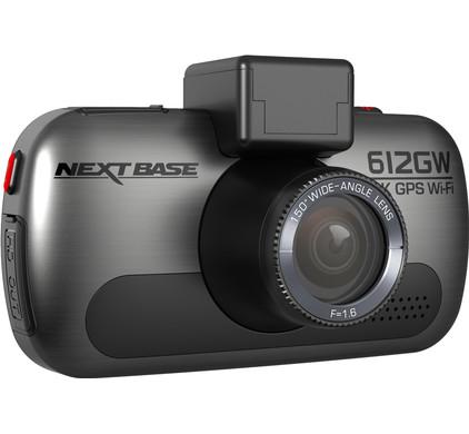 Nextbase 612G Wifi