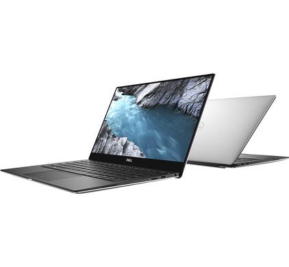 Dell XPS 13 9370 CNX37006