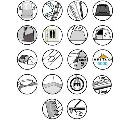 Visual Manufacturer