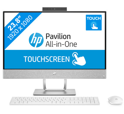 HP Pavilion All-In-One 24-x061nd