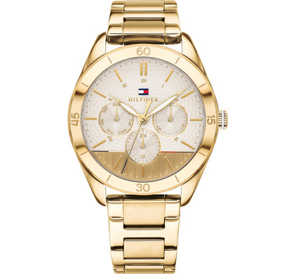 Tommy Hilfiger Gracie TH1781883